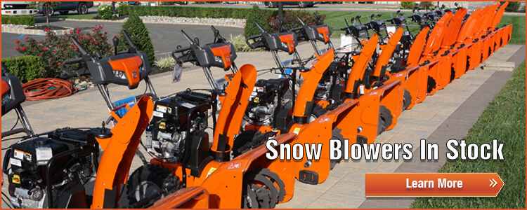 Picture Of Snow Ers We Have In Stock At Pantano Nursery And Landscape Supply